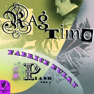 EULRY_20Ragtime_20volume_201