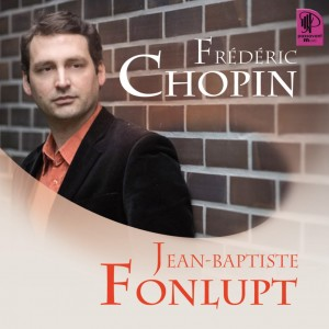 PAS_20114102_20Fonlupt_20Chopin_20couverture_20copie