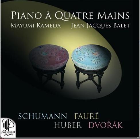 Piano_20_C3_A0_20quatre_20mains