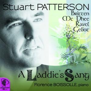 Stuart_20Patterson