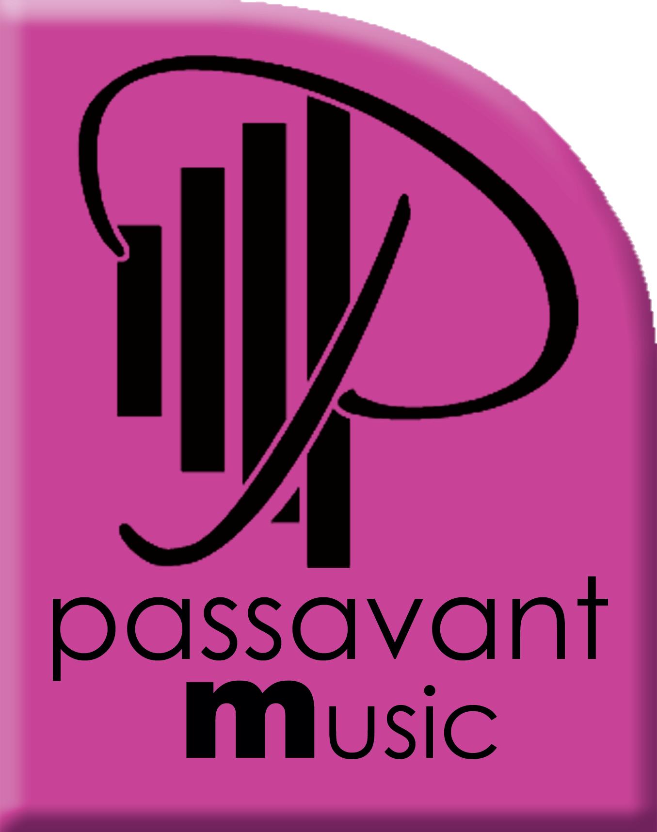 PassavantMusic