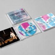 CD_mockup_leroux