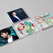 CD_mockup-dimitri-3