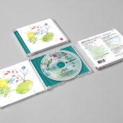 CD_mockup_LCD_V2