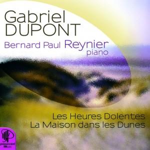 Dupont_20couverture_20publicite_20copie