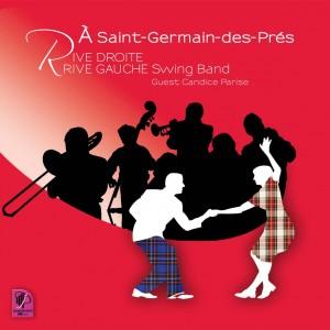 couverture St Germain pour site copie