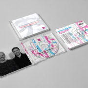 CD_mockup_melodiesetmelodrames_rouge