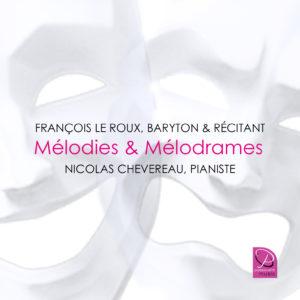 melodiesetmelodramesv2-reverse