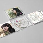 CD_mockup_madoka