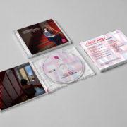 CD_mockup_Louise