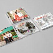 CD_mockup_Galette_ParisVagabond