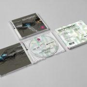 CD_mockup_DuoSchangAy_1