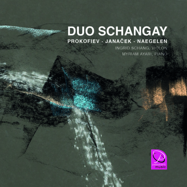 PAS121210_DuoSchangay_cover